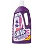 detergente multi usos
