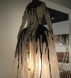 nodoas-alcatrao-roupa