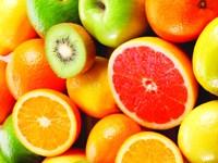 nodoa-de-fruta-na-roupa
