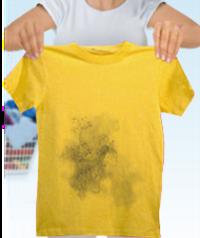 nodoa-óleo-roupa
