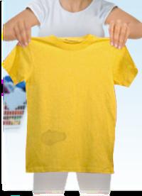 nodoa-gordura-roupa