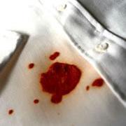 nodoa-sangue-roupa