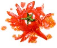 nodoa-de-tomate-na-roupa